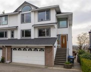 1107 Fletcher Way, Port Coquitlam image