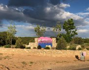 Lot 28, Majestic Loop, Tijeras image