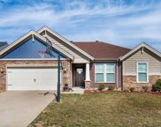 828 Groveview Court, Evansville image