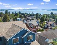 2809 W Lynn Street, Seattle image