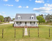 5176 Hunting Swamp Rd., Conway image