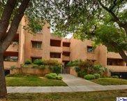 356   W California Avenue   2, Glendale image