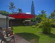364 A Kaha Street, Kailua image