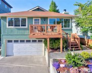 2854 NW 59th St, Seattle image