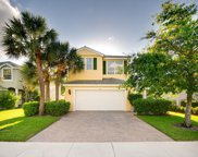 119 Lancaster Way, Royal Palm Beach image