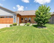 1302 W Wicklow Ct, Sioux Falls image