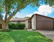 5440 Gibson Drive, The Colony image