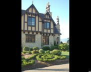 955 S Coldwater Way, Midway image