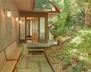 796 NW Culbertson Dr, Seattle image