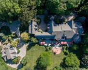 1055 High Mountain Road, Franklin Lakes image