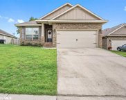 16284 Trace Drive, Loxley image