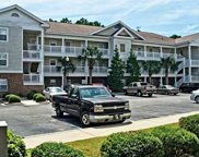 6015 Catalina Dr. Unit 613, North Myrtle Beach image