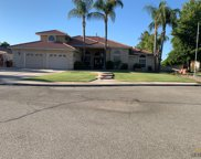 2600 Silvertree Lane, Wasco image
