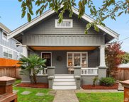 1417 N 48th St, Seattle image