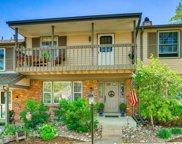 6762 E Briarwood Drive, Centennial image