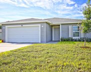 1292 SW Lawndale Avenue, Port Saint Lucie image