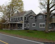 1014 WASHINGTON COUNTY ROUTE 17, Fort Ann Tov image