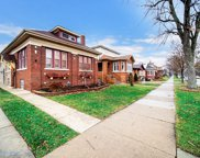9736 South Seeley Avenue, Chicago image