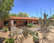 473 S Paseo Quinta Unit #A, Green Valley image
