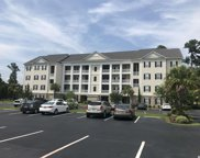 901 Knoll Shores Ct. Unit 205, Murrells Inlet image