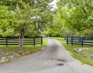 4348 S Carothers Rd, Franklin image