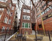 4415 North Rockwell Street Unit 1R, Chicago image