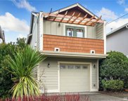 4136 21st Ave SW, Seattle image