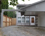 8729 11th St NE, Lake Stevens image