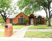 2057 Whispering Cove, Lewisville image