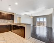 8255 South LAS VEGAS Boulevard Unit #1315, Las Vegas image