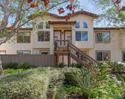 4090 Rosenda Ct. Unit #202, University City/UTC image