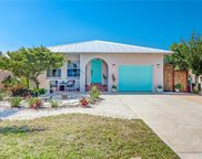 544 93rd Ave N, Naples image