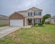 612 Prominence Rd, Columbia image