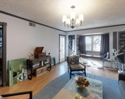 6851 Roswell Road Unit B17, Sandy Springs image