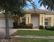 11291 Nw 64th Ter, Doral image