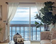 1432 Seacoast Dr#11, Imperial Beach image