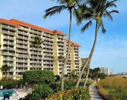 180 Seaview Ct Unit 103, Marco Island image