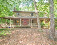 217 Dove Hill Circle, Easley image