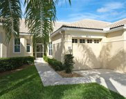 8815 Stockbridge  Drive, Fort Myers image