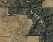 TBD County Rd 233, Rotan image