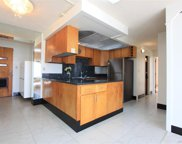 465 Kapahulu Avenue Unit 2D, Honolulu image