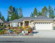 4134 Gallaghers Forest, S, Kelowna image