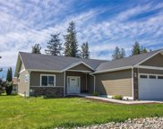 18806 93rd Dr NW, Stanwood image