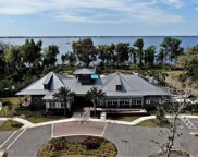 420 WATERFRONT DR, St Johns image