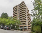 1026 Queens Avenue Unit 1205, New Westminster image