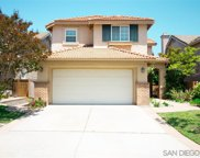 11132 Swanson Ct, Scripps Ranch image