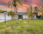5022 Fairfield  Drive, Fort Myers image
