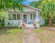1723 W Hills Avenue, Tampa image