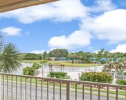 604 Shorewood Unit #B204, Cape Canaveral image