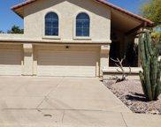 4224 E Tano Street, Phoenix image